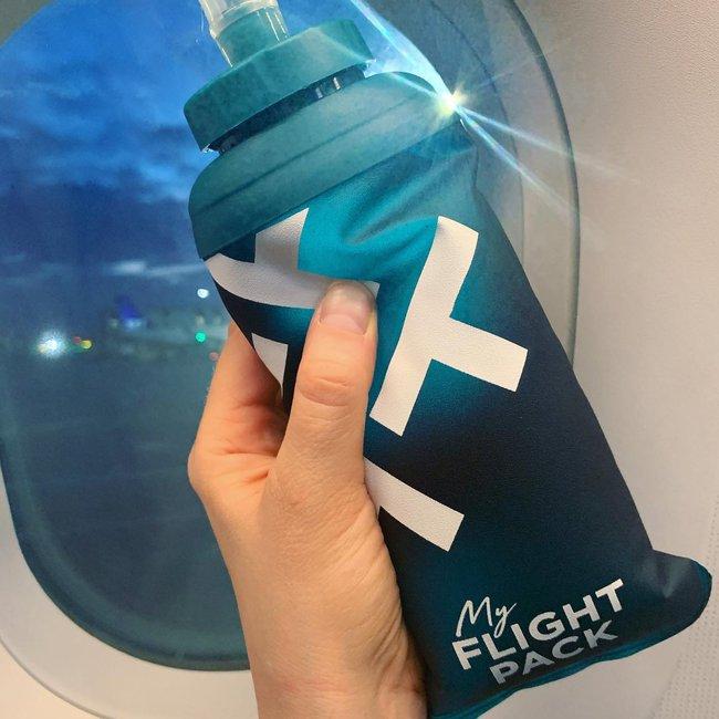 my-flight-pack-my-flight-pack-starter-kit-3.jpeg