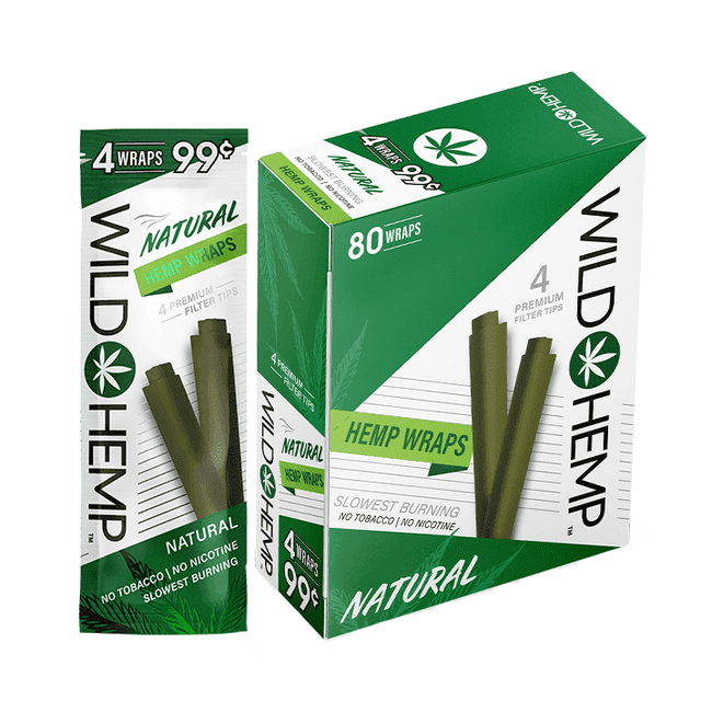 natural Wild Hemp Wrap Box and Pouch.png