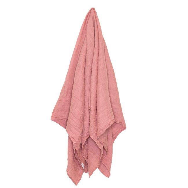 pink-hanging_587x@2x.progressive.jpg