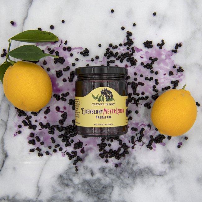 preserves-elderberry-meyer-lemon-marmalade.jpg