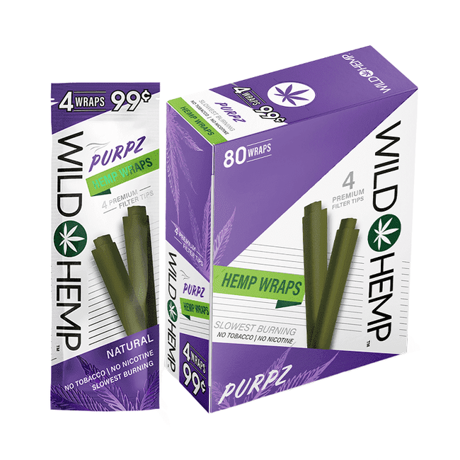 purpz Wild Hemp Wrap Box and Pouch.png