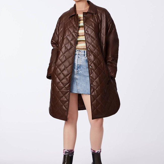 quilted vegan leather coat.jpeg