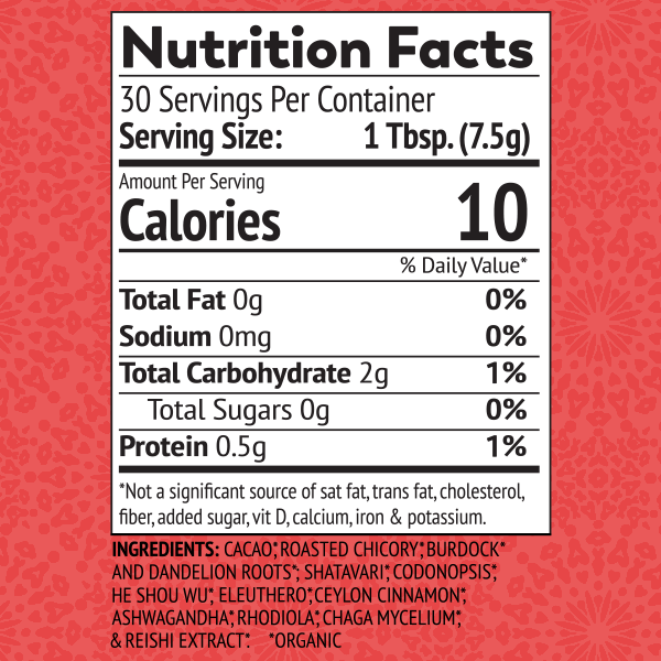 rasa-nutrition-cacao_e0277fbc-7d7e-44b8-9e20-8ff1918bac57_1080x.png