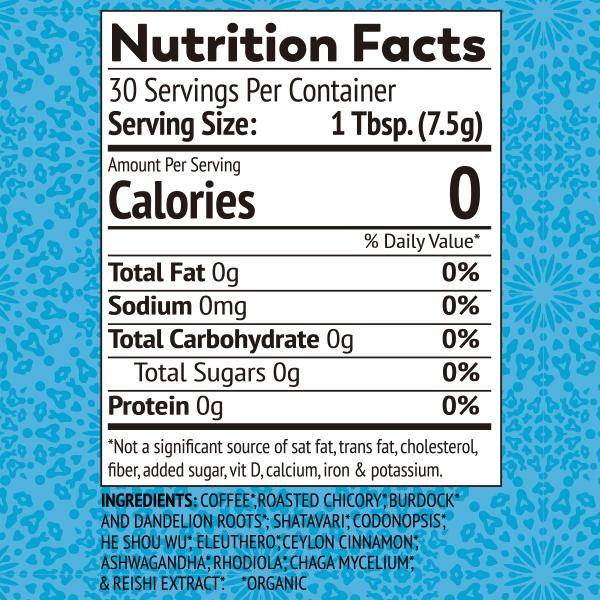 rasa-nutrition-dirty_4cbe21a5-5ca3-4012-9ef6-2b9135bec09c_1080x.png
