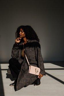 Ciara Crossbody and Wallet