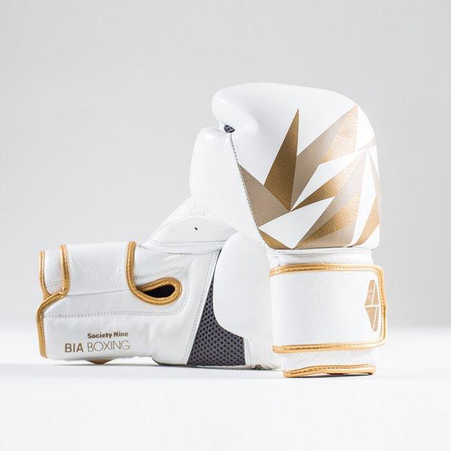 society-nine-bia-boxing-glove-white-gold.jpg