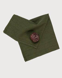 Flax Linen Napkin