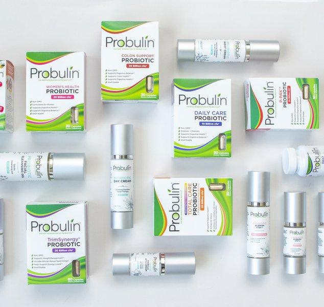 Probulin®