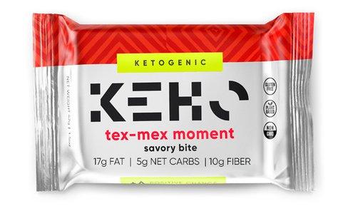 KEHO- Tex Mex Moment