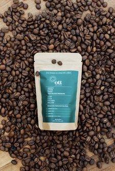 Ott Coffee Productivity Series