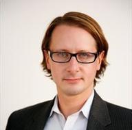 Founder Bio Image