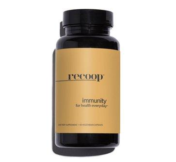 Recoop Immunity