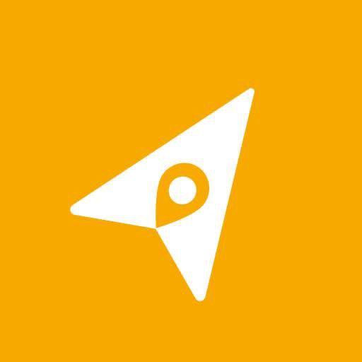 UPJAUNT App