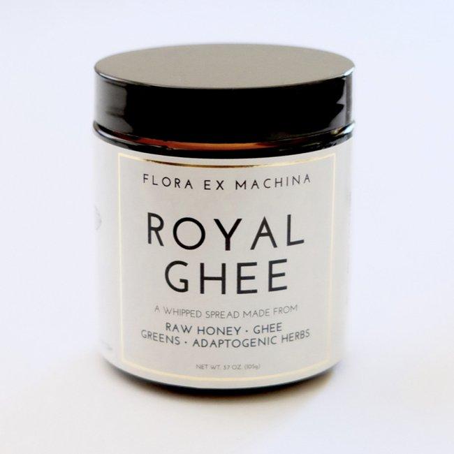Royal Ghee