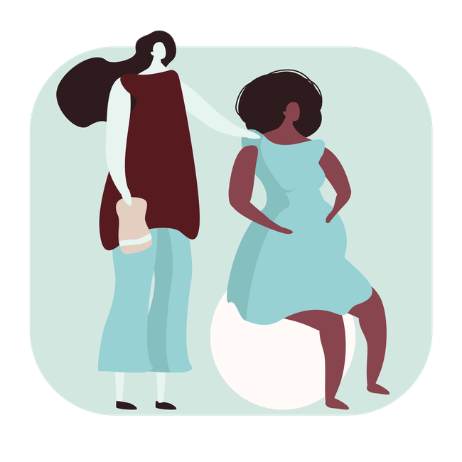 boober   Doulas   Birth & Postpartum Support   virtual or in-person