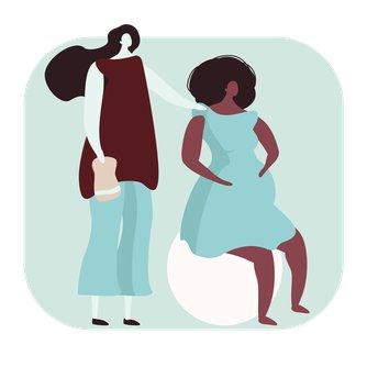 boober | Doulas | Birth & Postpartum Support | virtual or in-person
