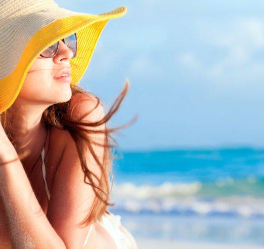 SunLux Skincare