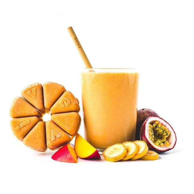 Passion Mango