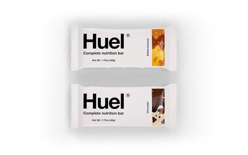 Huel Bar v3.1
