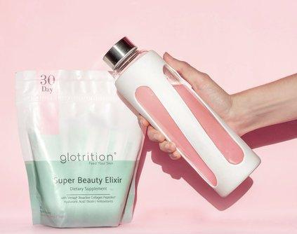 Super Beauty Elixir