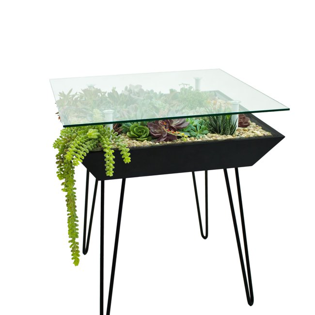 BloomingTables - Side Table