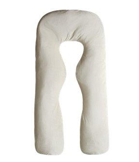 The Yana Pillow