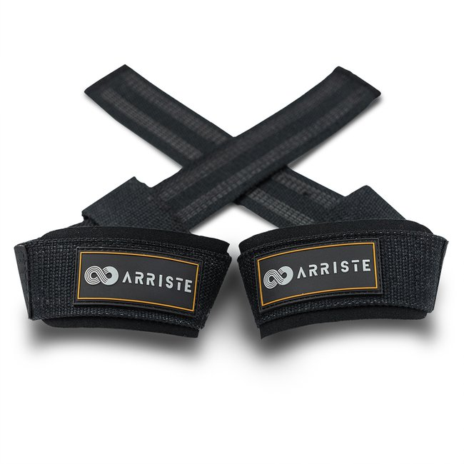 Arriste Lifting Straps