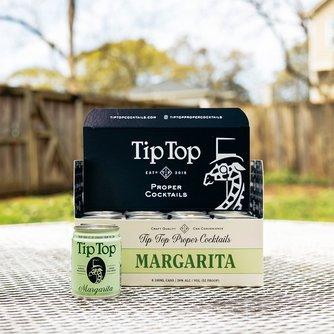 Margarita (8-Pack)