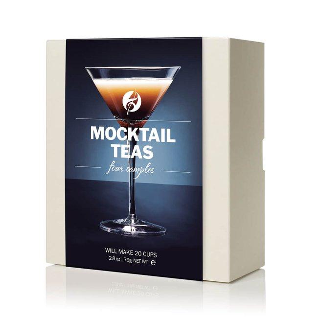 Mocktail Teas