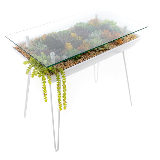 BloomingTables - Desk