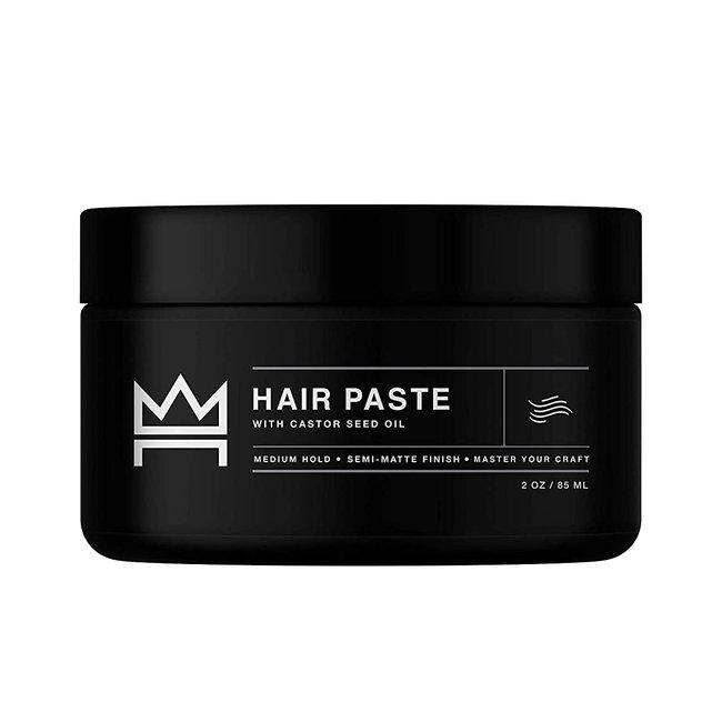 Hair Paste - 2oz