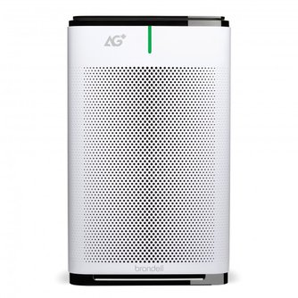 Pro Sanitizing Air Purifier