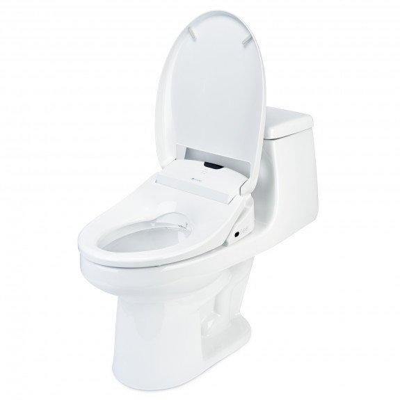 Swash 1400 Electronic Bidet Seat