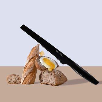 """8"""" Bread Knife"""