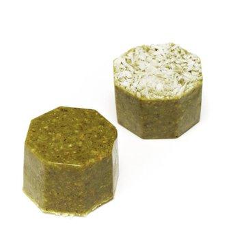 Lakshmi – Matcha Tea Power Bite