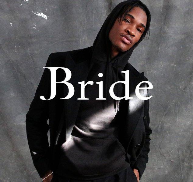 JBride