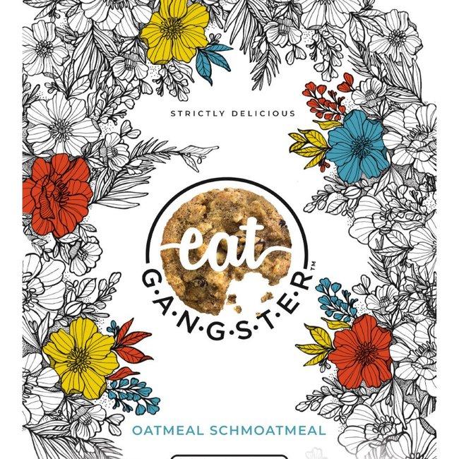 Oatmeal Schmoatmeal Cookie Mix