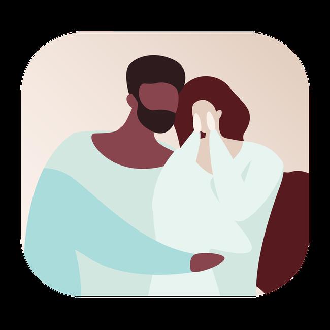 boober   Maternal Mental Health Therapists   virtual