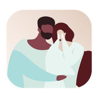 boober | Maternal Mental Health Therapists | virtual