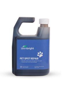 Pet Spot Repair