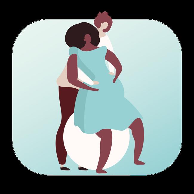 boober | Childbirth Education Classes