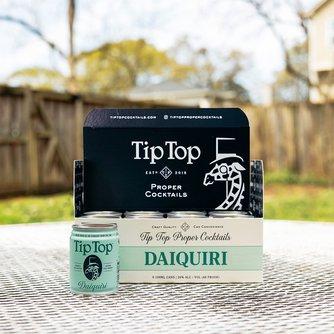 Daiquiri (8-Pack)