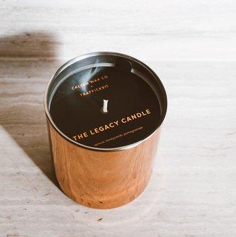 Legacy Candle
