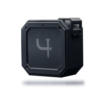 SP4 Blast Speaker