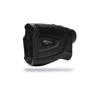 SP4 TR1 Rangefinder