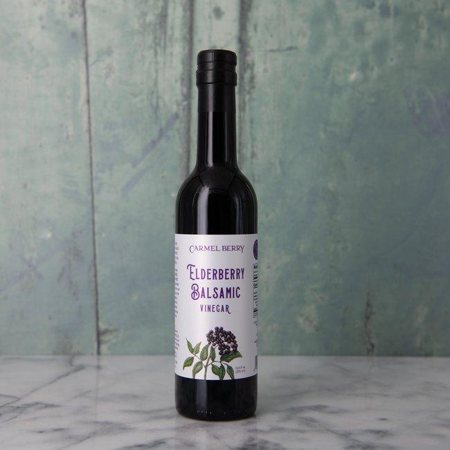 vinegargreensmall.jpg