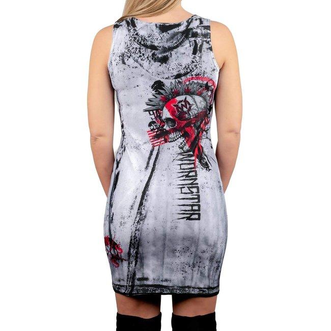 wornstar-street-wear-pod-chaos-dress-14056151351347_2000x.jpg
