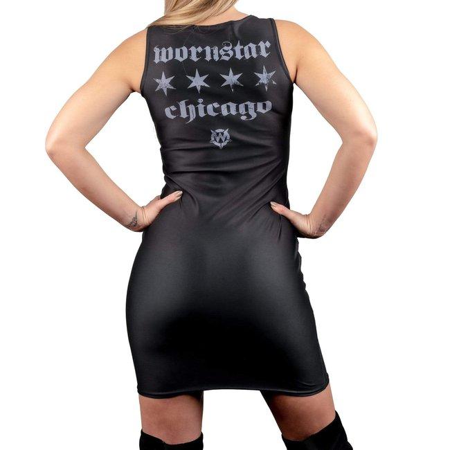 wornstar-street-wear-pod-chicago-core-dress-14056339177523_2000x.jpg
