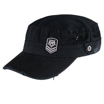 Enlisted Cadet Hat