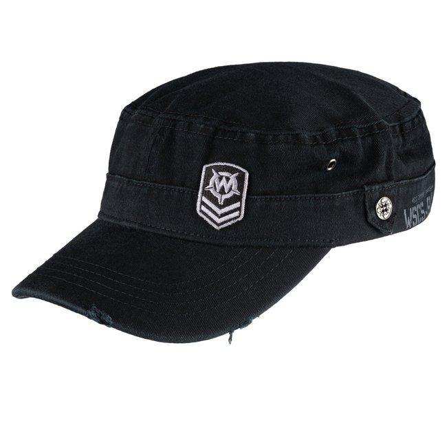 wornstar-swag-enlisted-cadet-hat-28174771945523.jpg